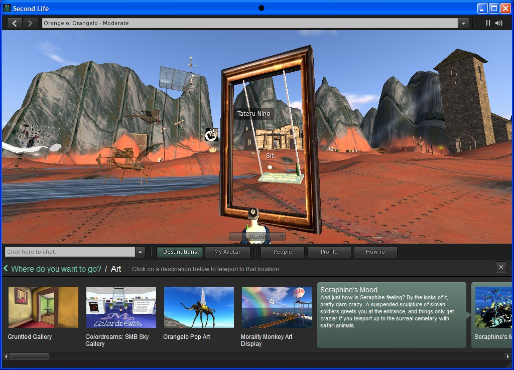 second-life-viewer-basic-mode1.jpg